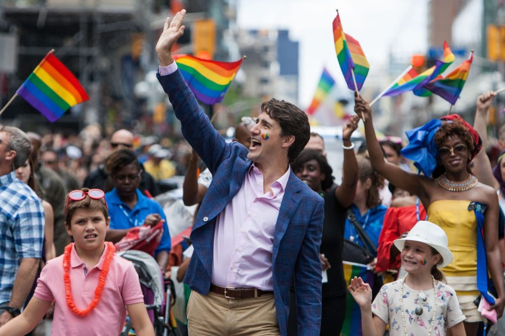 Justin-Trudeau-TO-Pride-2017_credit-Nick-Lachance-2042x1361